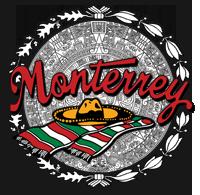 Monterrey Hwy 5 Douglasville